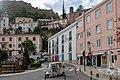10573-Sintra (49043368263).jpg