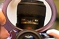 105 105 The Lens (156987909).jpeg