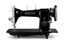 Sewing Machine Brands And Companies Edit
