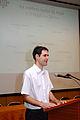 10 éves a Wikipédia konferencia 106.jpg