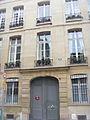 10 rue de l'Université (2).JPG