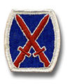 10th Inf Div patch 1.jpg