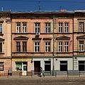 110 Horodotska Street, Lviv (01).jpg