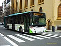 111 HASA - Flickr - antoniovera1.jpg