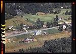 117334 Kvinesdal kommune (9216414192).jpg