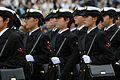 11 12 026 R 自衛隊記念日 観閲式(Parade of Self-Defense Force) 23.jpg