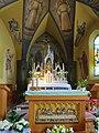 11 Chiesa dei Santi Filippo e Giacomo -Campitello di Fassa.jpg