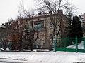 11a Hrytsaya Street, Lviv (01).jpg