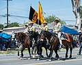 11th Army Calvary Regiments Horse Detachment (14218176765).jpg