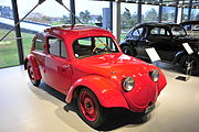 12-01-03-autostadtl-by-RalfR-47.jpg