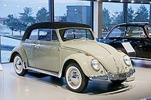 volkswagen beetle revolvy rh revolvy com