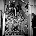 12-04-1951 10073D Sinterklaas bij Montessorischool (5171520065).jpg