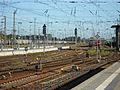 12-07-02-bahnhof-ang-by-ralfr-18.jpg