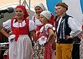 12.8.17 Domazlice Festival 050 (35747472123).jpg