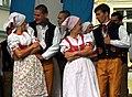 12.8.17 Domazlice Festival 195 (36416881231).jpg