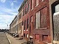 1200 block of N. Gay Street, Baltimore, MD 21213 (32780694391).jpg