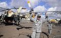 120405-F-GX122-578 (Marrakech Aeroexpo 2012).jpg