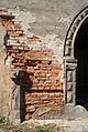 124viki Zamek w Prochowicach. Foto Barbara Maliszewska.jpg