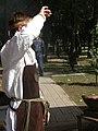 12 международный кузнечный фестиваль в Донецке 011.jpg
