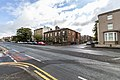 12 And 14, Park Road, Chorley-3.jpg