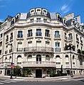 12 rue Albéric-Magnard, Paris 16e.jpg
