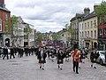 12th July Celebrations, Omagh (28) - geograph.org.uk - 883643.jpg