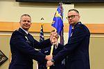 12th Missile Squadron Change of Command 160513-F-YO405-080.jpg