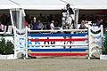 13-04-21-Horses-and-Dreams-Mikhail-Safronov (9 von 12).jpg