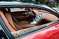 13-06-2008 - SC08 Bugatti EB 16.4 Veyron Interior.jpg