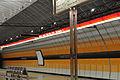 13-12-31-metro-praha-by-RalfR-125.jpg