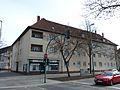 130420-Steglitz-Schildhornstraße-46 (Breitenbachplatz) I.JPG