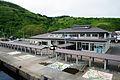 130726 Kafuka Port in Rebun Island Hokkaido Japan12s3.jpg