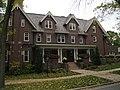 130 Prospect, University Heights Historic District 01.JPG