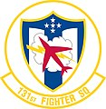 131st Fighter Squadron emblem.jpg
