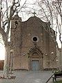 134 Sant Julià de Palou.jpg
