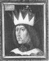 139Kaiser Friedrich III als Erzherzog von Steier.jpg