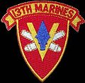 13th Marine Regiment.jpg
