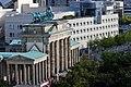 14-09-09-Bundestag-RalfR-052.jpg