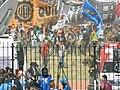 14-12-2017 marcha contra reforma previsional (108).jpg