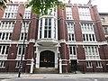 14-15 Gordon Sq (Dr Williams' Library), London 2.jpg