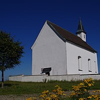 14.09.17 Pirkach St.Johannes.JPG