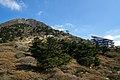 140322 Mt Unzen Mt Myokendake Nagasaki pref Japan03s3.jpg