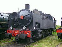 141-TC-19.jpg
