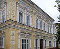 142.Дом Кузнецовых.Ветлуга 2012.JPG