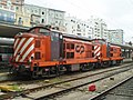 1427, Португалия, станция Лиссабон-Санта-Аполония (Trainpix 92936).jpg