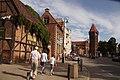 1476vik Zabytkowe budynki Gdańska. Foto Barbara Maliszewska.jpg