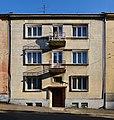 14 Kozlaniuka Street, Lviv (01).jpg