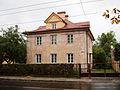 14 Panasa Myrnoho Street, Lviv (1).jpg