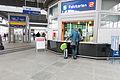 15-03-14-Bahnhof-Berlin-Südkreuz-RalfR-DSCF2784-040.jpg