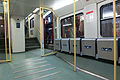 15-03-14-Bahnhof-Berlin-Südkreuz-RalfR-DSCF2847-080.jpg